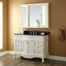 Reclaimed Wood Bathroom Mirror 20 Best Of Reclaimed Wood Bathroom Vanity Best Home Design Ideas