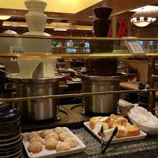 How Much Is Barona Buffet by Seasons Fresh Buffet 809 Photos U0026 446 Reviews Buffets 1932
