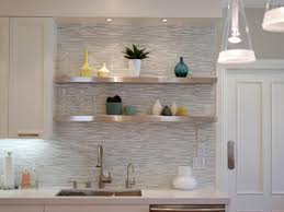 kitchen countertop tiles ideas 34 kitchen backsplash tile ideas ceramic glass marble porselin