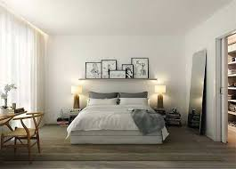 Awesome Decorate My Bedroom Pictures Amazing Home Design Privitus - My bedroom design