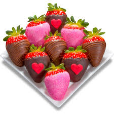 where to buy chocolate covered strawberries locally golden state fruit 9 chocolate covered