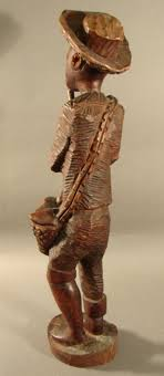 haitian wood carving search alluring arts and crafts