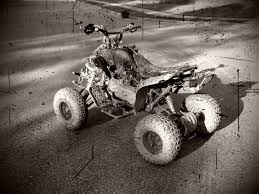 mudding four wheelers the world u0027s best photos of 4wheeler and mud flickr hive mind