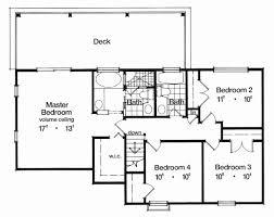 floor plans 2000 sq ft 2000 sqft 2 house plans house plans 2000 sq ft ideas