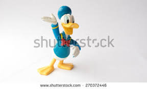 donald duck stock images royalty free images u0026 vectors shutterstock