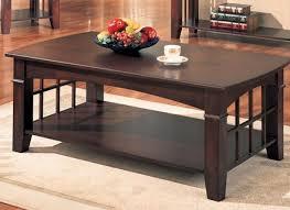 Cherry Wood Side Table Coffee Table Awesome Cherry Wood End Tables Cherry End Tables