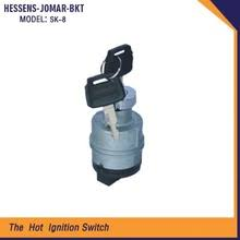 Fireplace Igniter Switch by Gas Fire Ignition Switch Gas Fire Ignition Switch Suppliers And