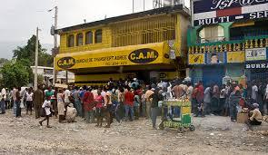 bureau de transfert d argent haïti les transferts d argent de la diaspora premières pierres