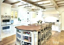 country ideas for kitchen kitchen ideas pictures diverse kitchen ideas with island country
