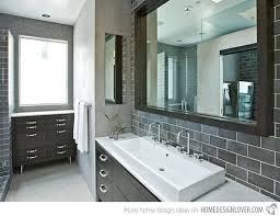 grey and yellow bathroom ideas grey bathroom ideas yellow and grey bathroom medium size of