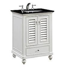 Bathroom Vanitiea Single Bathroom Vanities Bed Bath U0026 Beyond
