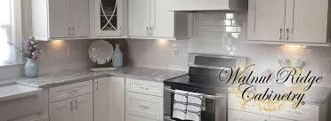Kitchen Cabinets Walnut Kitchen Cabinets Brokering Solutions