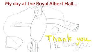 Royal Albert Hall Floor Plan Children And Families U2014 Royal Albert Hall