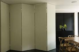 cuisine invisible une cuisine élégante et discrète côté maison