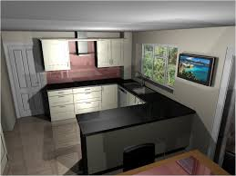 Independent Kitchen Design by Kitchen Design With Peninsular Independent Kitchen Designer