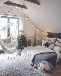 room ideas tumblr tumblr room ideas best 25 tumblr rooms ideas on pinterest tumblr