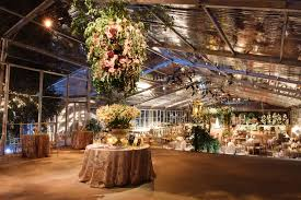 unique wedding reception ideas u2014 tips on personalizing your