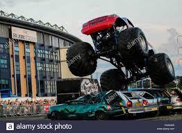 fire trucks monster truck stunt 100 monster truck stunt show 3d monster truck stunt racing