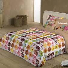 Duvet Donuts 10 Best Bettwäsche Images On Pinterest Donuts Duvet Cover Sets