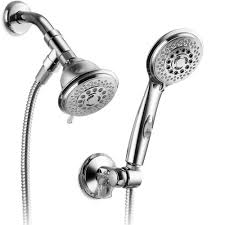 home depot shower and tub faucets black friday showerhead u0026 faucet combos showerheads u0026 shower faucets the