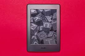 amazon kindle book sale black friday amazon kindle is up to 50 off and more of the week u0027s best deals