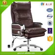 computer gaming chair recaro hastac2011 org