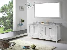 White Bathroom Vanity Ideas 117 Best White Bath Vanities Images On Pinterest Bath Vanities