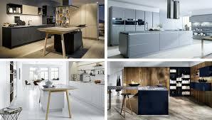 next 125 küche next125 küchen möbel dein leben auf
