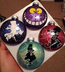 13 best ornaments images on glitter ornaments glass