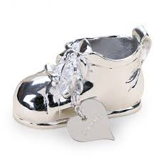 keepsake gifts for baby engraved baby shoe keepsake personalized keepsake gifts a