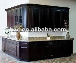 Alderwood Kitchen Cabinets by Alder Kitchen Cabinet Doors And Alder Wood Kitchen Cabinets And