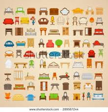 kitchen furniture list living room furniture list badcantina com