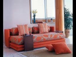 couvre canapé marocain salon marocain