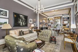 full house home hits market for 4 15 million full house home 1709 broderick street san francisco living room and parlor