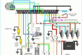1981 vw rabbit pickup wiring diagram 1981 wiring diagrams
