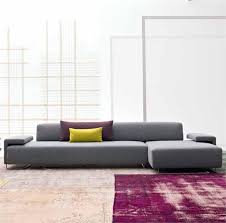 Small Contemporary Sofa by 101 Best Modular Sofas Images On Pinterest Modular Sofa Sofas
