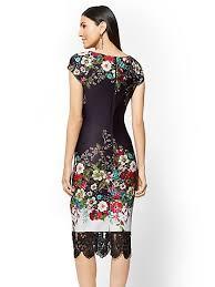 black dress company dresses for women new york company 25
