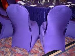 purple chair covers simple purple chair covers for weddings weddingsrusdeco