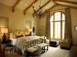 Spanish Style Bedrooms Adabf Spanish Bedroom Items Spanish Style Bedroom Design Spanish