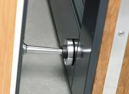 Oak Patio Doors by Magnets External Doors U0026 6 Panel Oak Internal Doors From Magnet