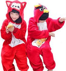Fox Halloween Costume Compare Prices Fox Halloween Costumes Shopping Buy