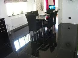 Laminate Flooring Middlesbrough Black High Gloss Laminate Flooring Flooring Designs