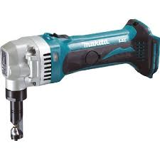 best deals on ebay cordless drills black friday knew makita xnj01z 18v lxt li ion cordless 16 gauge nibbler bare ebay