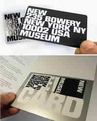 Membership Cards Design 30 Best Vini Membership Images On Pinterest Vip Card Business