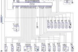 peugeot 307 radio wiring diagram wiring diagram weick