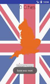 download england is my city clicker meme clicker app google play