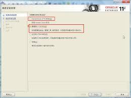 d駑arrer windows 8 sur le bureau 商务部 未收到四川企业收购悍马申报和申请 海腾数据源码论坛欢迎您