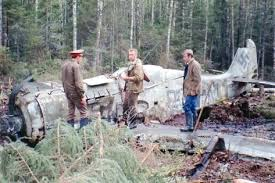 vw schwimmwagen found in forest 81 best fw 190 a8 images on pinterest focke wulf fw 190 plane and