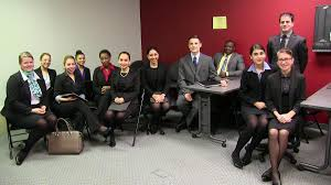 travel academy images Flight attendant jobs at the travel academy jpg