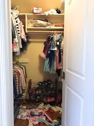 luxury elfa closet with desk roselawnlutheran